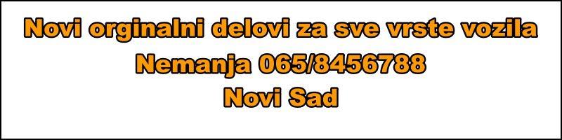 Nemanja065/8456788