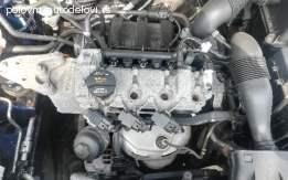 1.2 44kw motor