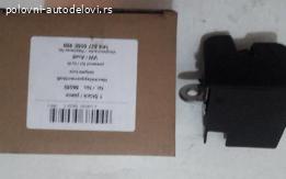 5M0827505E Brava gepek vrata VW Tiguan