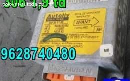 AirBag CENTRALA 306 Autoliv 550 53 91 00 Peugeot Sagem 96287