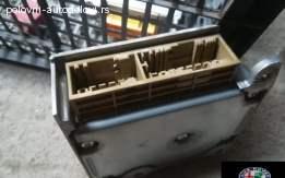 Airbag centrala za Alfu 156