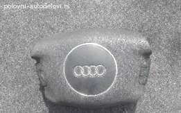 Airbag volana AUDI A3 2004. god