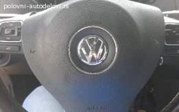 Airbag volana vw sharan golf 7 pasat7
