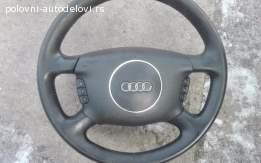 Airbag volana Audi A3