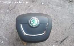 Airbeg volana