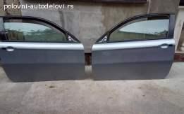 Alfa Romeo 147 vrata