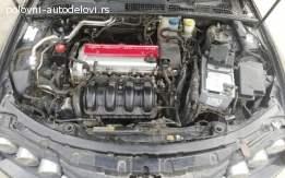 alfa romeo 159 147 156 GT delovi