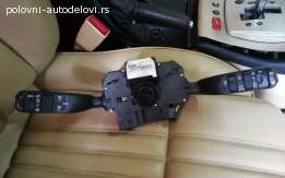 Alfa Romeo 159 ablender