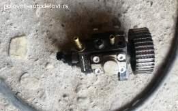Alfa Romeo 159 cr pumpa