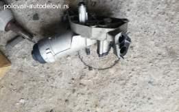 Alfa Romeo 159 kuciste filtera ulja