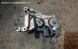 Alfa Romeo 159 motor klapni usisne grane