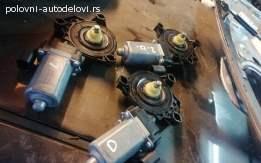 alfa romeo 159 motorici podizaca