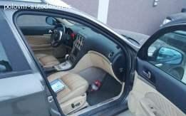 Alfa Romeo 159 tabla sa airbagom