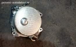 Alfa Romeo 159 vakum pumpa