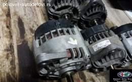 Alternator za Alfu 147-1.9JTD