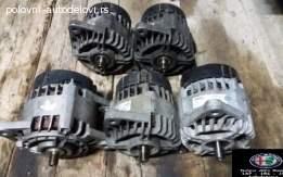 Alternator za Alfu 156-1.9JTD