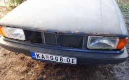 Audi 80(100)