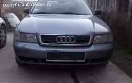 Audi a4.a6