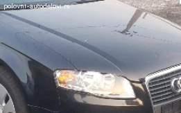 Audi a4 polovni delovi
