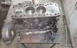 Blok motora 1.8 TD od 1992. do 1999. god.