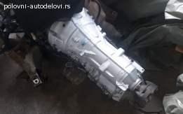 BMW Automatski ZF Menjac NOV