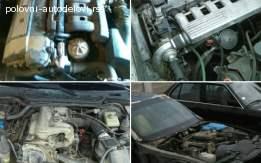 BMW E36 motori/menjaci/agregati 1.-1.8-2.0