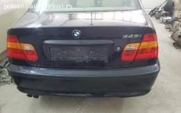 BMW E46,E60,E90