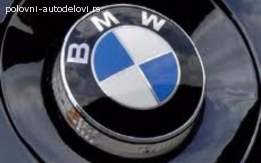 BMW polovni delovi