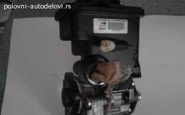 BMW servo pumpa