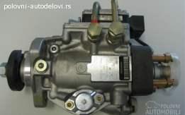 Bos pumpa za Fokusa 1.8TDDI