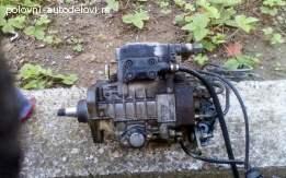 Bosch pumpa za Renault vozila