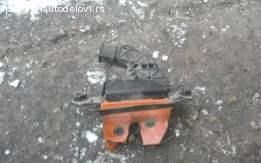 Brava gepeka Škoda Fabia 1