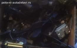 Brave za Renault Lagunu