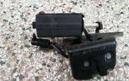 Bravica gepeka bez motora za Alfu 147
