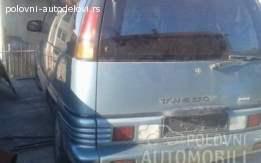CEO AUTO U DELOVIMA