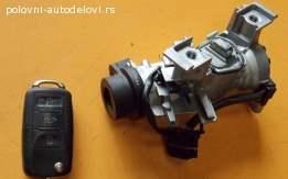 Cilindri Audi A3