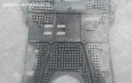 Citroen C4 HDi Suspleh 2004 -2010.god