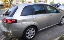 Delovi Fiat Croma 2.4