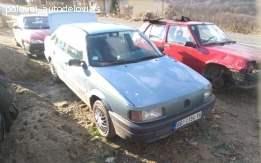 Delovi Povoljno za Passata b3 1.9 tdi i 1.8 bezinac za limuz
