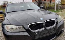 Delovi za BMW e 90 320