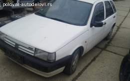 Delovi za Fiat Tipo