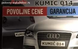 Auto servis kumic 014