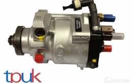 Delphi pumpa za 2.0 TDCI
