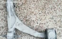 Donja leva viljuska remont za Alfu 159