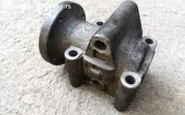 Egr-eger ventil za Alfu 159 1.9JTD 150ks