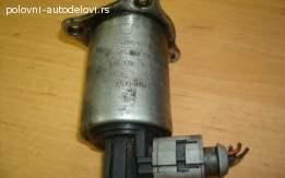 EGR ventil za Renault Scenic 1.9 Dci