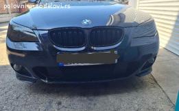Farovi za BMW e 60 520 d M paket 2007-2011