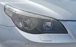 Farovi za BMW e 60 530 2007