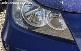 Farovi za BMW e 91 320 2007