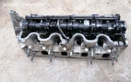 Fiat bravo 2-1.9 JTD 120 KS glava